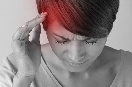 Sumatriptan over the counter can be used for treatment of acute migraines