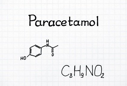 Can you take paracetamol with ...