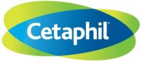 Cetaphil range can be used alongside Duac Once Daily Gel